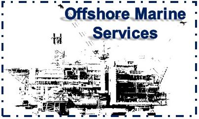 offshoremarineservices.net