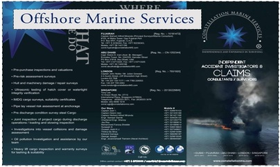 offshoremarineservices.net